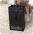 Shafer bag